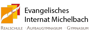 Evang. Internat Michelbach
