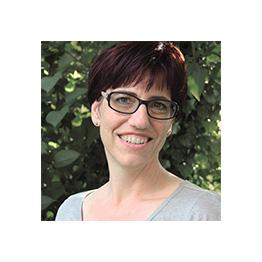 Corinna Mix, Evangelisches Schulzentrum Michelbach
